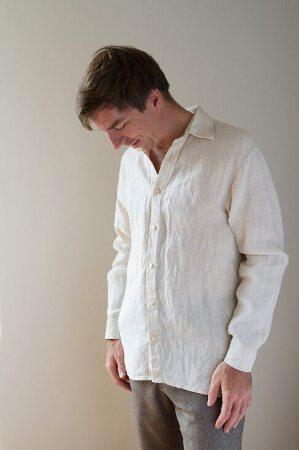 Das Hemd Schneiderkurss
