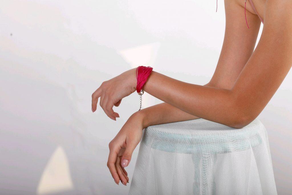 Handgemachtes süßes Armband online kaufen
