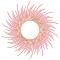 Kokket Logo bei Csilla szabó