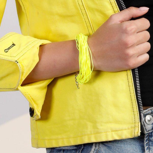 Süsses Armband für Frauen